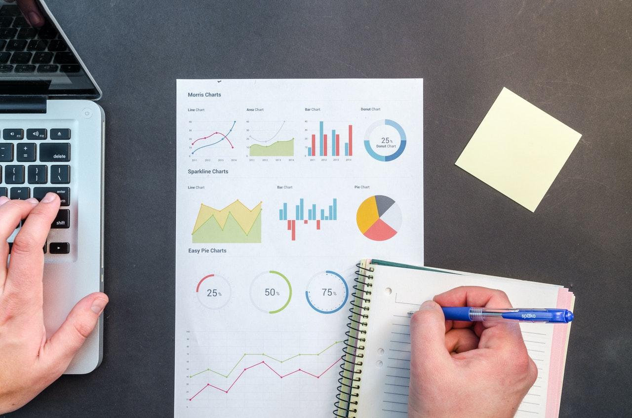 approche sur mesure objectifs commerciaux
